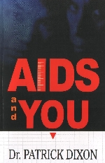 Aids and You